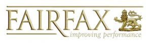 Fairfax Logo Light5