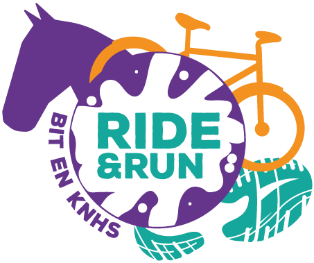 Logo-Ride-&-Run_web