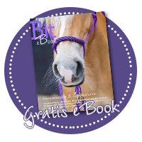 Welkomstcadeau-ebook-horsemanship communicatie