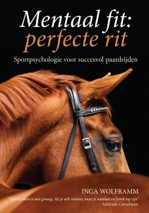 17152_OS_Perfect Mind Perfect Ride.indd
