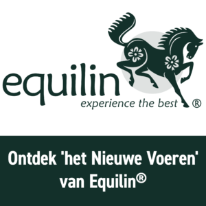 Equilin
